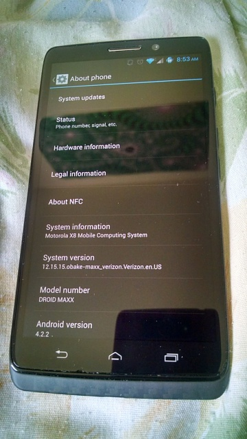 ROOTED Droid MAXX with accesories-img_20140722_085349324_hdr.jpg