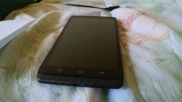 ROOTED Droid MAXX with accesories-img_20140722_091212211.jpg