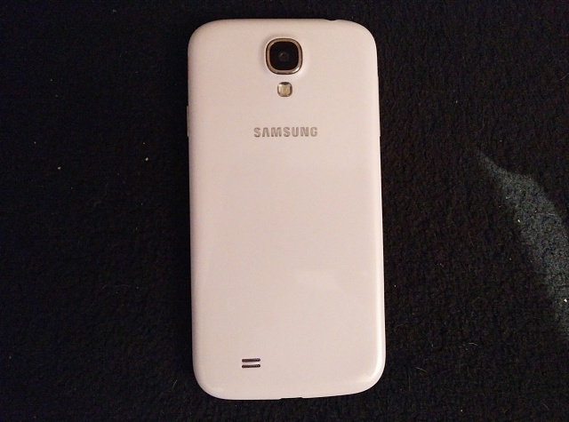 Samsung Galaxy S4 Google Play Edition with MANY accesories-img_20140729_194549.jpg