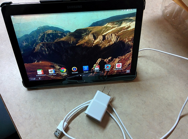 Near mint condition 32GB Black Galaxy Note 10.1 2014 edition-img_20140729_213618.jpg