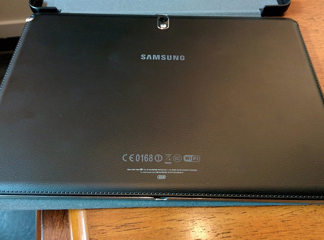 Near mint condition 32GB Black Galaxy Note 10.1 2014 edition-img_20140729_213451.jpg