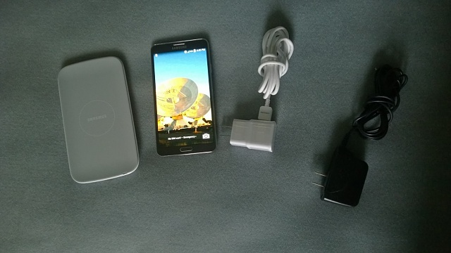 Verizon Note 3, Black with extras-wp_20140802_16_41_06_pro.jpg