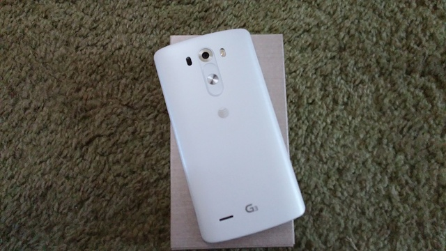 WTS:  Like New AT&T LG G3 Silk White-0804141626a.jpg