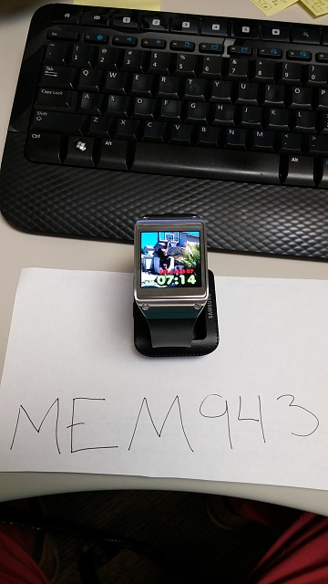 Wts: Galaxy gear 1 and the gear 2-0807140719a.jpg