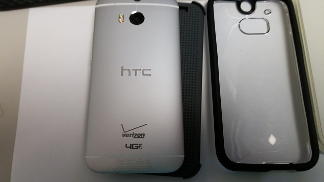 Verizon htc one m8-0811140814c.jpg