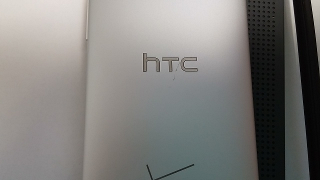 Verizon htc one m8-0811140815.jpg