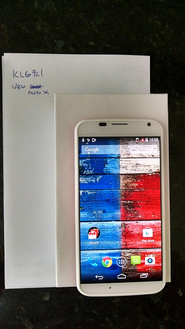 Verizon Moto X: Red/White/Blue - In Original Box - With 0 in EXTRAS!!-img_20140722_111356661_hdr.jpg