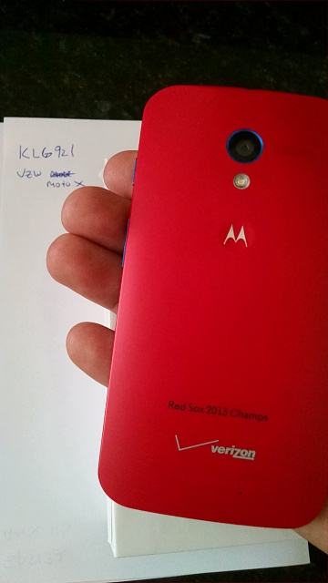 Verizon Moto X: Red/White/Blue - In Original Box - With 0 in EXTRAS!!-img_20140722_111444191.jpg