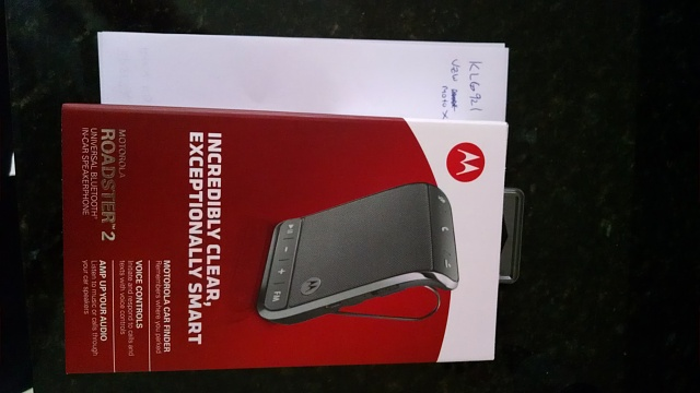 Verizon Moto X: Red/White/Blue - In Original Box - With 0 in EXTRAS!!-img_20140722_111526267.jpg