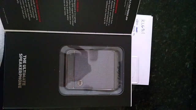 Verizon Moto X: Red/White/Blue - In Original Box - With 0 in EXTRAS!!-img_20140722_111534899.jpg