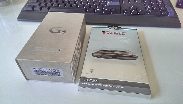 3 Days old AT&T LG G3 w/ Zagg Glass Screen Protector & Spigen-2014-08-11-12.38.27.jpg