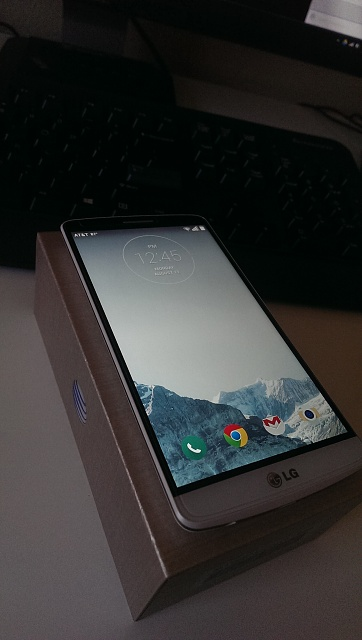 3 Days old AT&T LG G3 w/ Zagg Glass Screen Protector & Spigen-2014-08-11-12.45.01.jpg