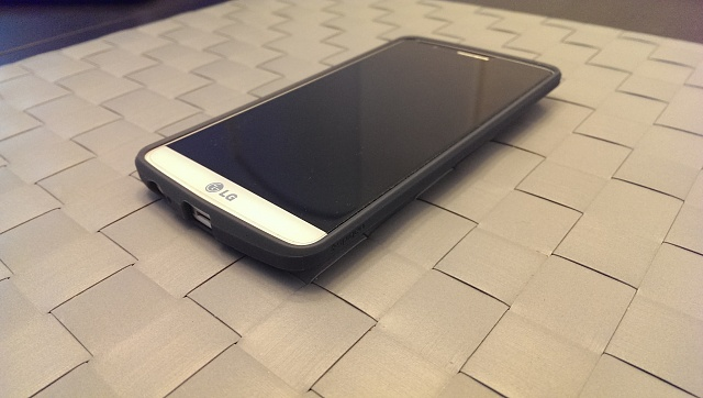 3 Days old AT&T LG G3 w/ Zagg Glass Screen Protector & Spigen-2014-08-12-15.53.15.jpg