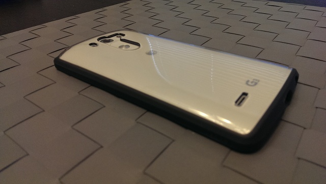 3 Days old AT&T LG G3 w/ Zagg Glass Screen Protector & Spigen-2014-08-12-15.53.34.jpg