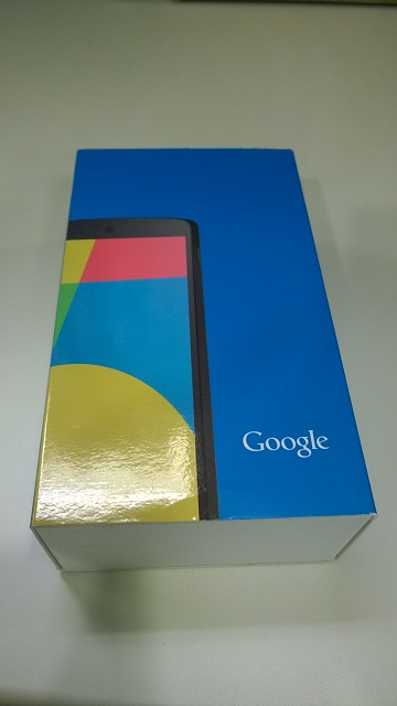 MINT UNLOCKED Nexus 5 16 GB Black + Accessories-wp_20140814_008.jpg