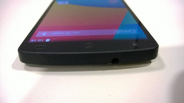 MINT UNLOCKED Nexus 5 16 GB Black + Accessories-wp_20140814_015.jpg