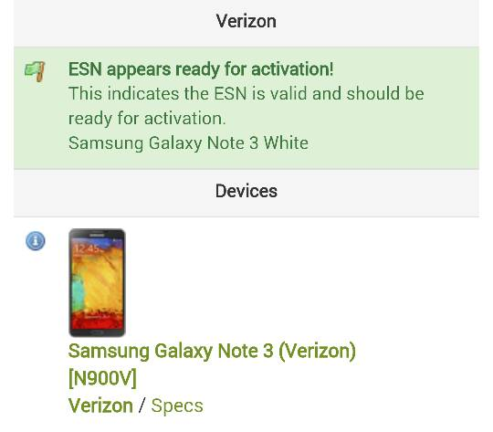 Verizon/Unlocked Galaxy Note 3 White-2014-08-18-17.09.38.jpg