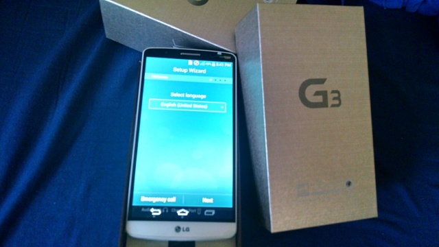 Brand New Verizon LG G3 (White)-img_20140823_101212653_hdr.jpg