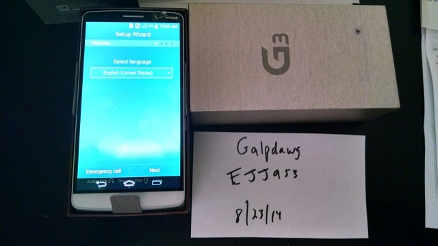 Brand New Verizon LG G3 (White)-img_20140823_121222989_hdr.jpg