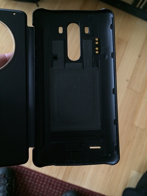 LG G3 Circle Case with Wireless Charging-img_0007.jpg