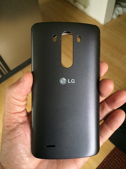 LG G3 Circle Case with Wireless Charging-img_0006.jpg