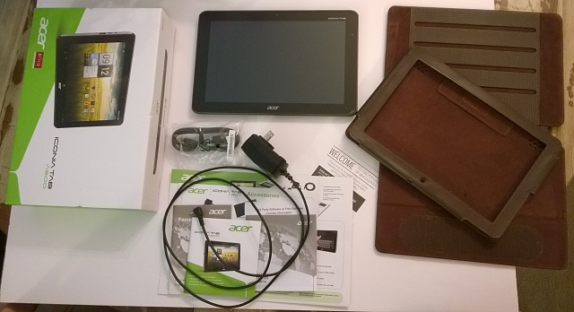 Acer Iconia Tab A200 + Case-wp_20140816_13_02_12_pro.jpg