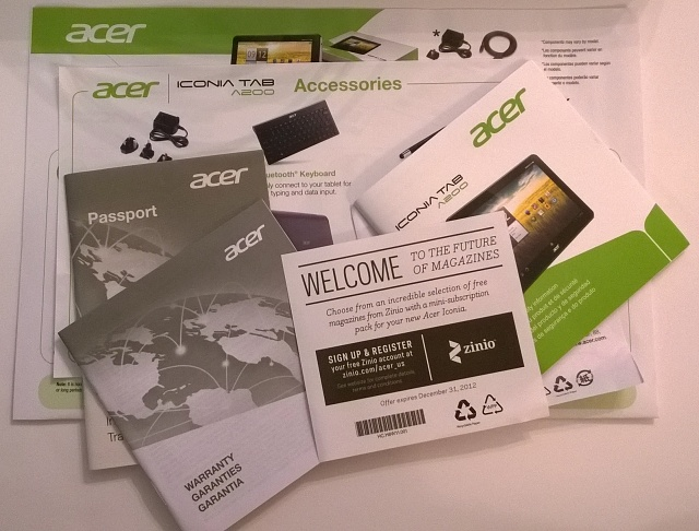 Acer Iconia Tab A200 + Case-wp_20140816_13_04_01_pro.jpg