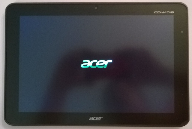 Acer Iconia Tab A200 + Case-wp_20140816_13_04_48_pro.jpg