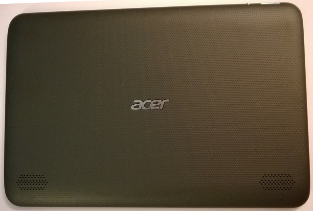 Acer Iconia Tab A200 + Case-wp_20140816_13_06_15_pro.jpg
