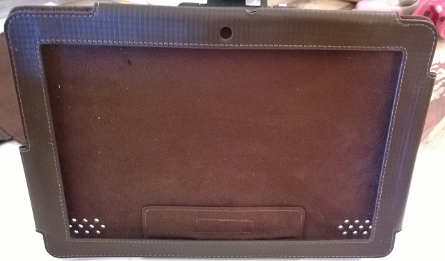 Acer Iconia Tab A200 + Case-wp_20140816_13_09_29_pro.jpg