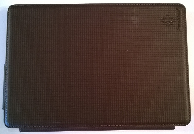 Acer Iconia Tab A200 + Case-wp_20140816_13_10_27_pro.jpg