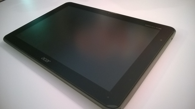 Acer Iconia Tab A200 + Case-wp_20140816_13_05_56_pro.jpg