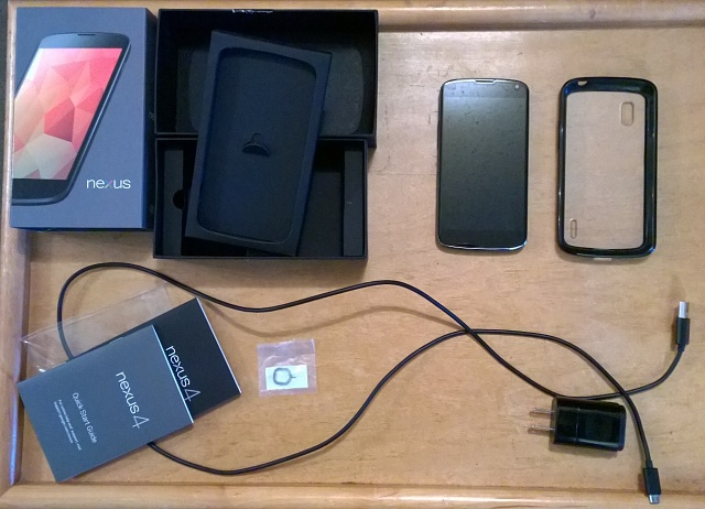 Nexus 4, 16GB, Black, Mint, Android 4.4.4 KitKat + Case & Installed Screen Protector-wp_20140830_12_45_59_pro.jpg