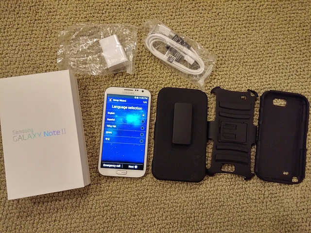 Samsung Galaxy Note II (Verizon), White, 16GB-0901141549.jpg