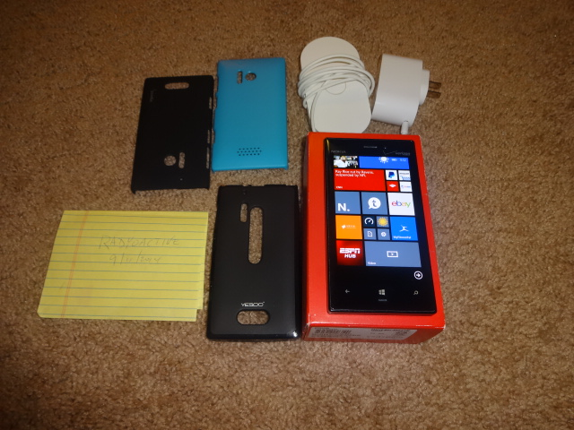 Verizon black nokia 928 with nokia wireless charging pad and cases-dsc01155.jpg
