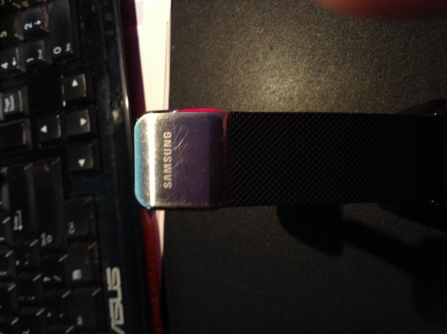 WTS: Samsung Gear 2 Smart watch-image.jpg