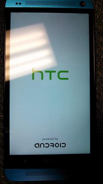HTC One M7 - Blue!  Excellent condition-20140930_061408_android.jpg