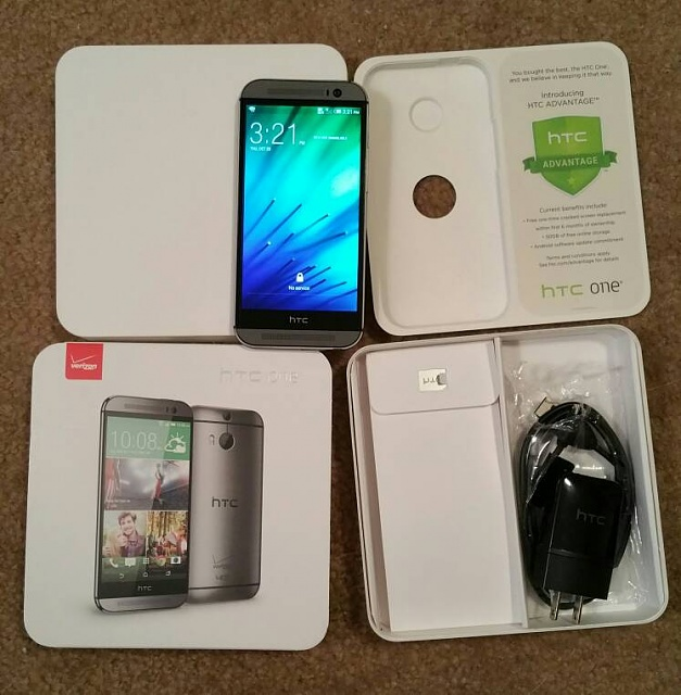 Verizon HTC one M8 Gunmetal-20141023_152148-01.jpg