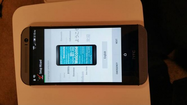 Verizon HTC one M8 Gunmetal-20141023_151543.jpg