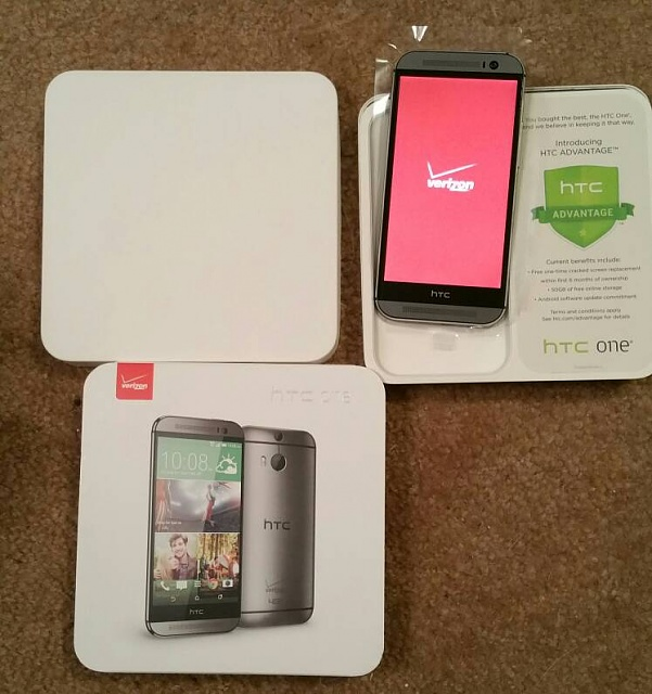 Verizon HTC one M8 Gunmetal-20141023_152448-01.jpg