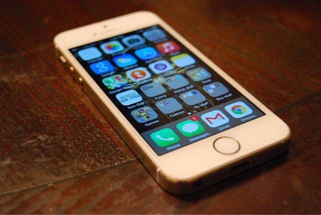 VERIZON iPhone 5s 64gb + extras-imageuploadedbytapatalk1414979059.409649.jpg