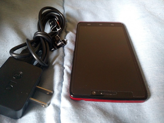 Verizon DROID Maxx 16gb Red-img_20141109_111409888.jpg