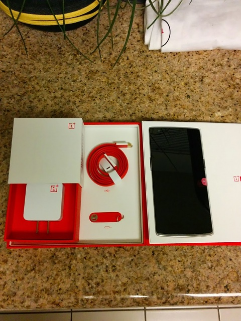 For Sale: Oneplus One (black) (64GB)-img_20141204_055807.jpg