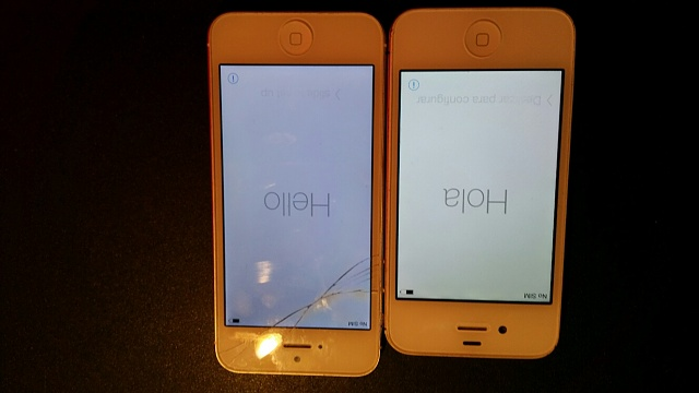 Iphone 4S and Iphone 5 (Fair Condition)-20141220_103031_resized.jpg
