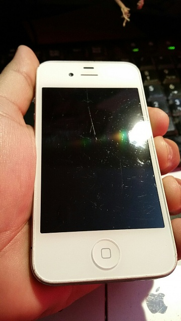 Iphone 4S and Iphone 5 (Fair Condition)-20141220_102902_resized.jpg