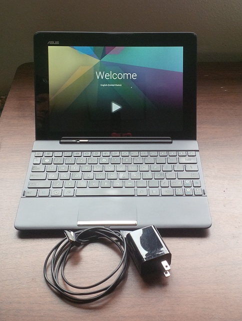 WTS - Asus Transformer Pad TF300-TL with Mobile Doc (both like new)-2.jpg