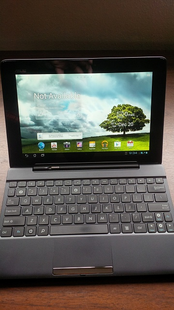 WTS - Asus Transformer Pad TF300-TL with Mobile Doc (both like new)-1.jpg