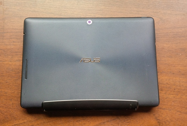 WTS - Asus Transformer Pad TF300-TL with Mobile Doc (both like new)-3.jpg