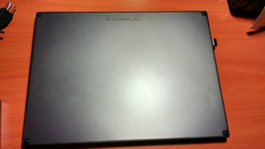 Chromebook pixel with LTE and 64GB flash storage-3758.jpg