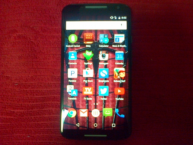 Moto X 2014 Pure Ed. 32GB - open box (NYC/NYS ONLY)-img-20141207-00043.jpg